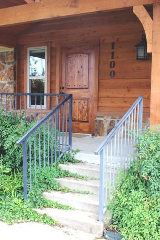 exterior_door
